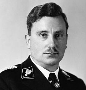 a look at adolf hitlers antisemitism and its effects in germany Biographer john toland (adolf hitler), describes hitler's early student diet as consisting of milk, sausage, and bread moreover, hitler never promoted vegetarianism as a public policy for either health or moral reasons.