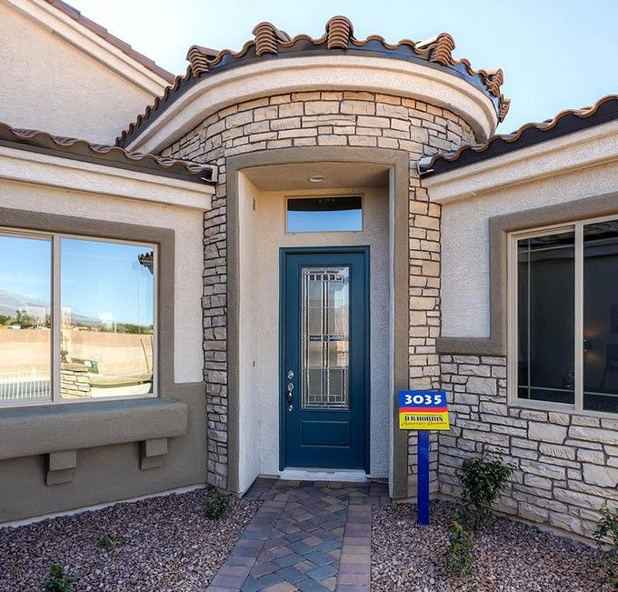 17 Best Images About D.R. Horton Homes: Nevada On