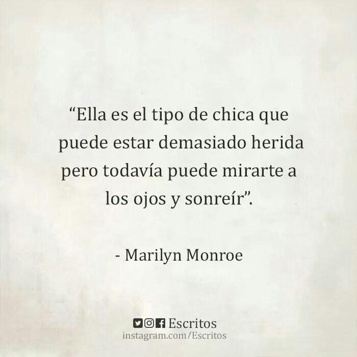 Frase hermosa!!