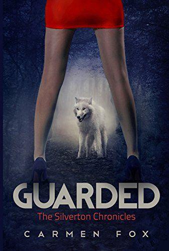 Guarded (The Silverton Chronicles Book 1) by Carmen Fox https://www.amazon.com/dp/B011GWSWKK/ref=cm_sw_r_pi_dp_x_NhMSxbCNYX1YJ