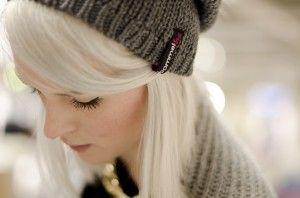 Anna Frost @ IKEA