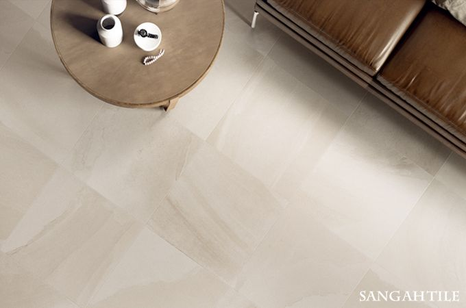 FLUIDO collection /by @arianaceramica #tile #tiles #Sangahtile #interior #design #interiordesign #floor #modern #natural #wall #homeinterior #homedecor #타일 #인테리어 #바닥 #디자인 #거실 #홈인테리어 #수입타일 #시공 #바닥타일 #욕실 #주방 #거실