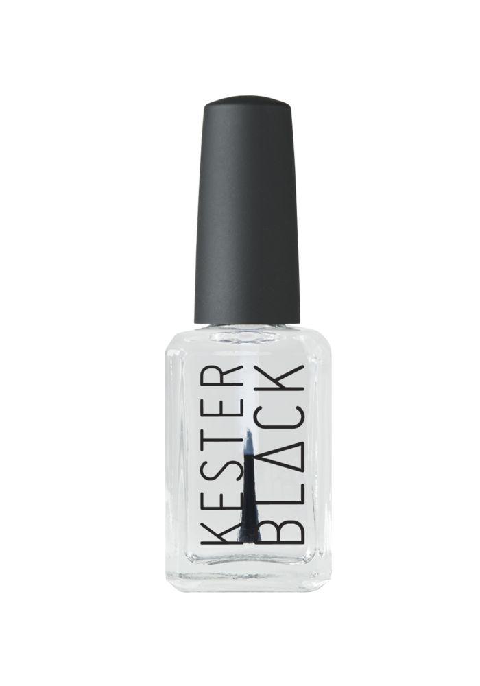 Top and Base Coat - Certified organic nail polish. Cruelty free, vegan & toxic free. Long lasting nail polish. Shop nail care & polishes. Made in Australia.