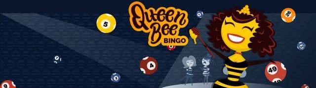 Welcome to my guide on online Bingo games. In this article I will be discussing the categories of games you can expect to find at most online Bingo. To many players this may be a trivial affair, but if you happen to be more of a novice player, this guide will provide you with some useful information about online Bingo lobbies.