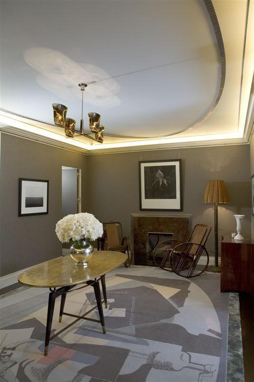 196 best art deco streamline moderne images on pinterest for Streamline luxury suites