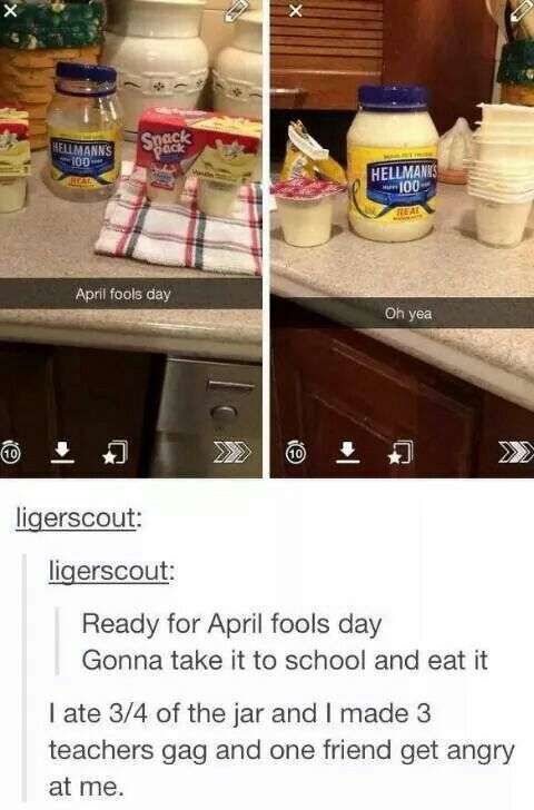 Best Images About For The LOLs On Pinterest Joe Biden - 12 hilarious sibling pranks perfectly sum brotherhood
