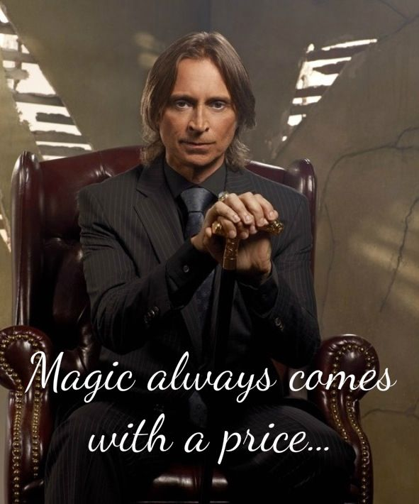 I love this show. He is such a good actor!!! Once upon a time tv show (ABC)
