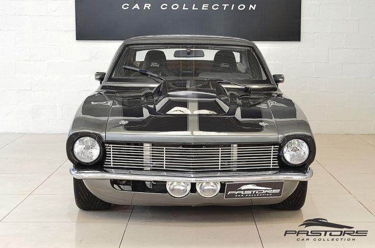 Ford Maverick (7).JPG