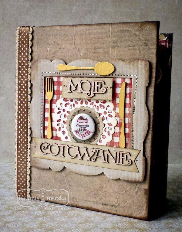 Badziki z motywem kulinarnym  http://www.hurt.scrap.com.pl/plakietki-ozdobne-flair-buttons-kulinarne.html