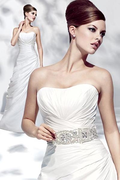 98 best Wedding ideas images on Pinterest | Cake wedding ...