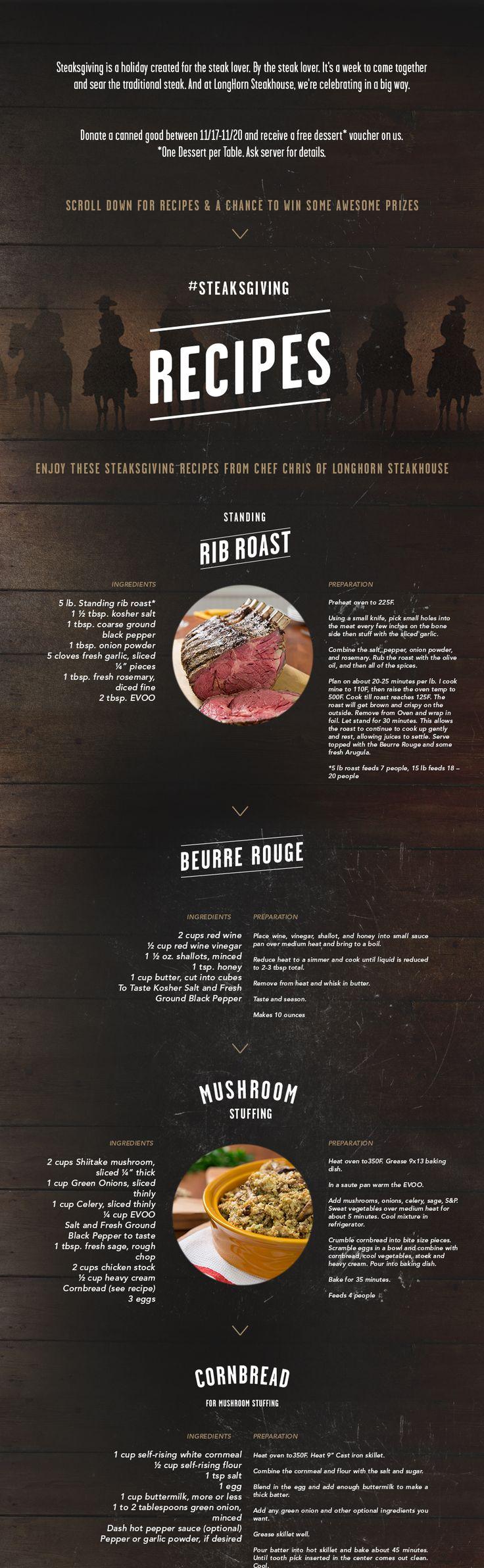 best 25 longhorn menu ideas on pinterest longhorn steakhouse