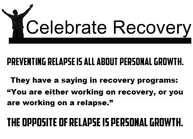 263 best Recovery/ Sober Coaching for Teens & Young Adults