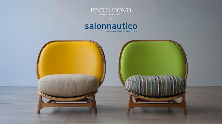 Modelo 1292 www.tecninova.com