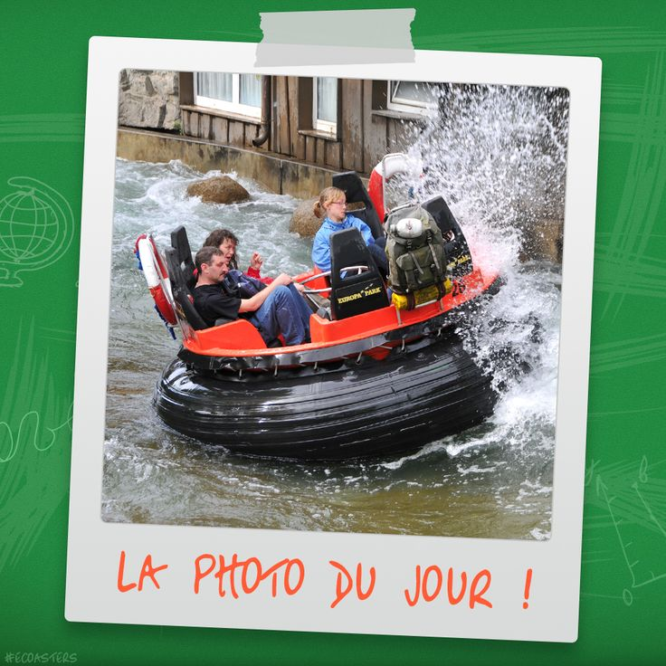 Fjord Rafting - Europa Park (EU/DE) #fjordrafting #rafting #europapark #europa #park #allemagne #intamin #intaminag #rapidsride #bouee #germany #deutschland #ecoasters #ecoaster #parcattraction #parc #attraction #themepark #amusementpark #amusement #freizeitpark #fun #splash #aquatique #photooftheday #picoftheday #attractionsofinstagram #ride #family #followme More on : http://blog.e-coasters.com -- www.e-coasters.com