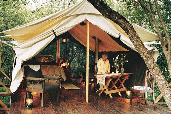 25 best ideas about wall tent on pinterest tent living for Wall tent idaho