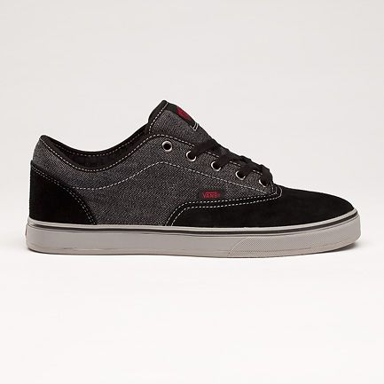 Anthony Van Engelen AV Era 1.5 Men [JWL5BR] - $39.99 : Vans Shop, Vans Shop in California