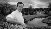 Meet the Chef, Arnaud Faye, une étoile MIchelin - 2013