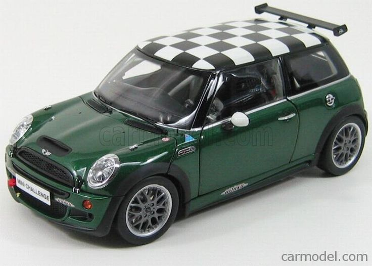 78 Best Mini Z Kyosho Rc Images On Pinterest Scale Rc Cars And
