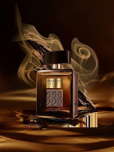 Premiere Luxe Oud for Him parfüm 4999 Ft 34553 (2).jpg megjelenítése