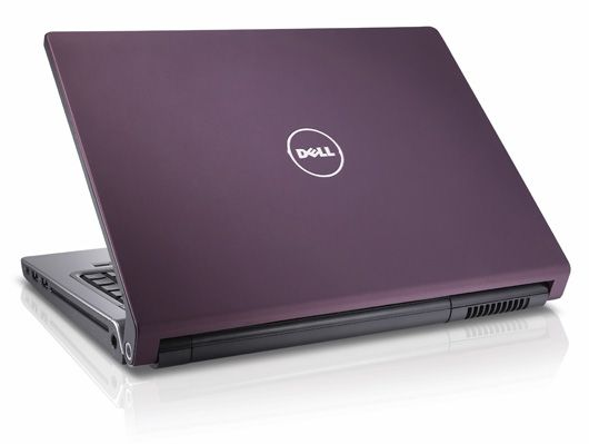 Love my 17in Dell laptop! I recommend Dell products to anyone looking for a quality laptop