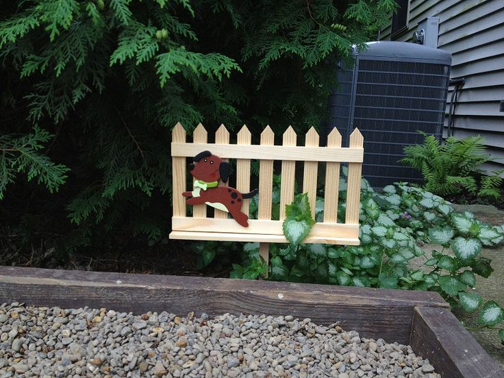 dog potty area--wonder if this would work???