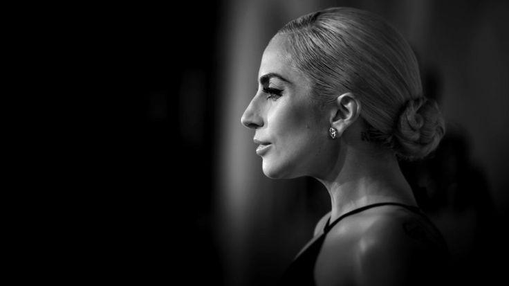 Lady Gaga è la nuova testimonial di Tiffany & Co. - Chic Style