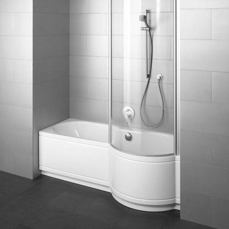 die besten 25 nische ideen auf pinterest wandnischen badezimmer nischen und waschtisch holz. Black Bedroom Furniture Sets. Home Design Ideas