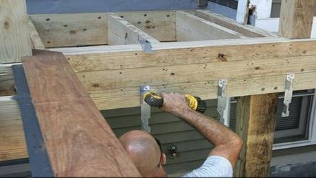 1000 images about decks on pinterest stains wood decks and decks