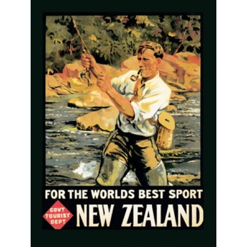 Man Cave Gifts New Zealand : Best images about fishing signs on pinterest
