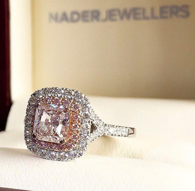 Home Family 1 Wedding Ring