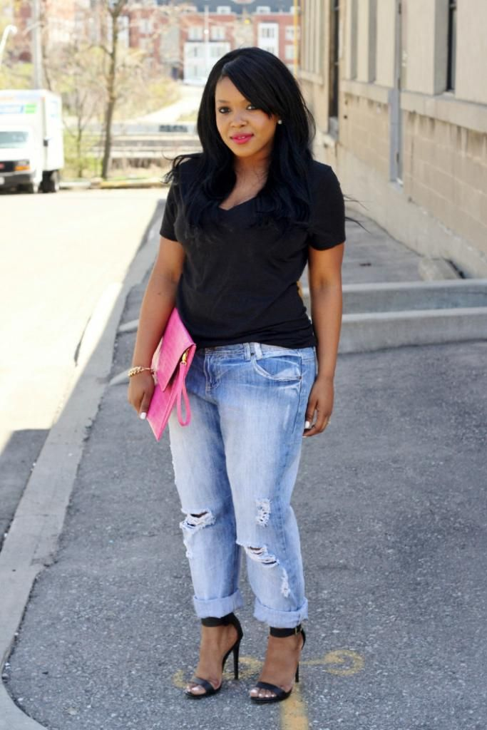 17 Best images about Fashion for petite and curvy women on ...