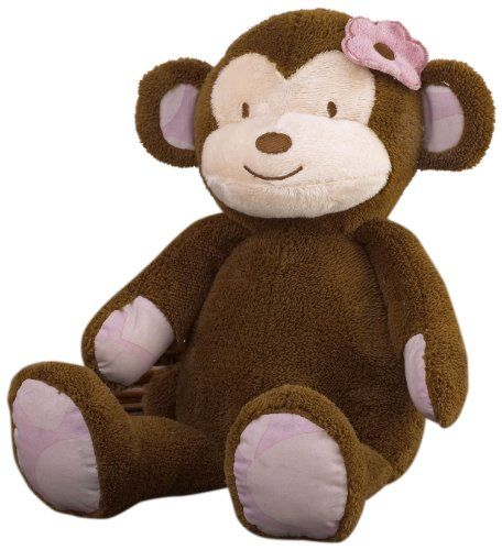 77 Best Peluches Images On Pinterest Stuffed Animals