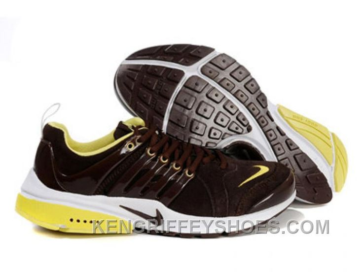 https://www.kengriffeyshoes.com/womens-nike-air-presto-wap046-pajht.html WOMENS NIKE AIR PRESTO WAP046 PAJHT Only $89.00 , Free Shipping!
