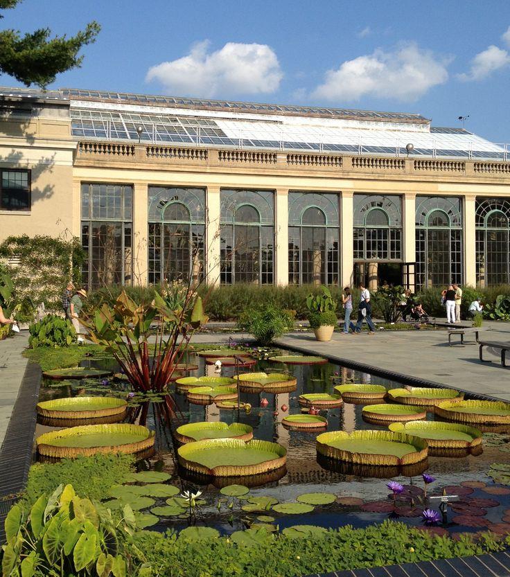 103 best Longwood Gardens images on Pinterest Longwood gardens