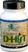 Natural D-Hist, 120 Capsules Best medicine for allergies- love this stuff! Keeps me off the benedryl :)