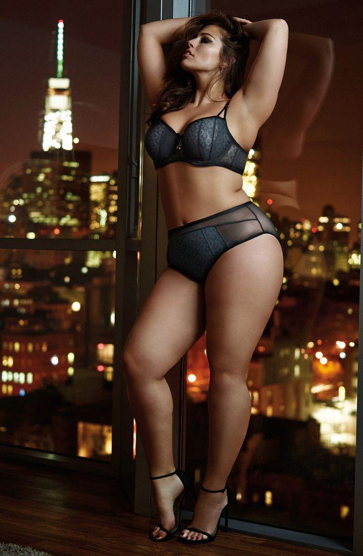 151 best Lady like. images on Pinterest | Plus size model ...