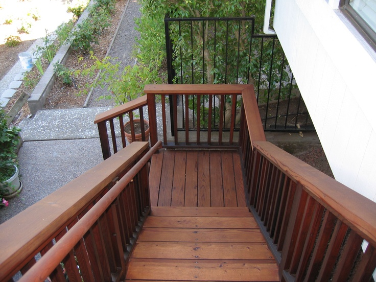 10 Best Deck Staining Cabot Images On Pinterest Deck Staining Decks And Cabot Stain