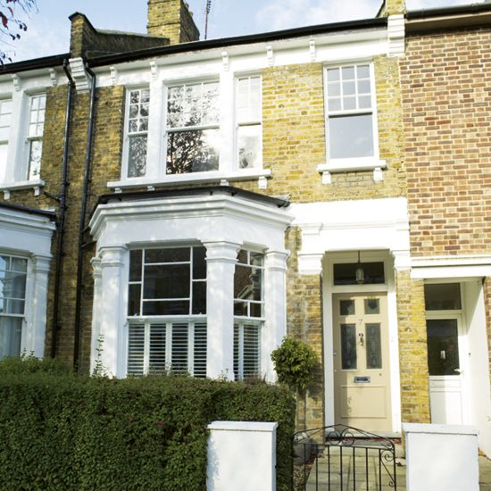Google Image Result for http://roomenvy.co.uk/wp-content/uploads/2009/10/victorian-terrace.jpg
