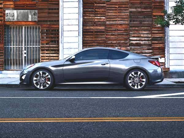 2016 hyundai genesis coupe price specs. Black Bedroom Furniture Sets. Home Design Ideas