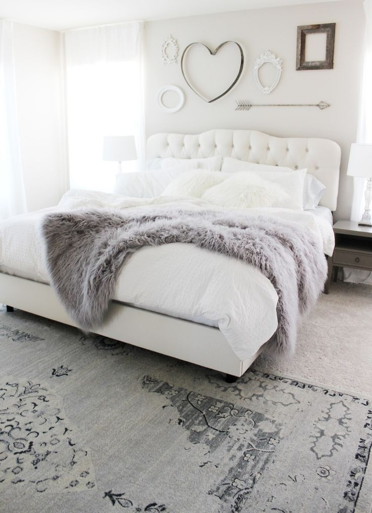 gray bedroom decor. gray bedroom decor r