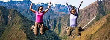 http://www.peruvianhighlandtrek.com/