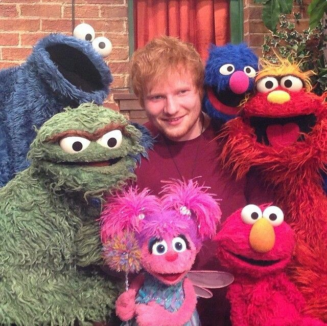 92 best Ed sheeran images on Pinterest | Ed sheeran, Love him and Musica