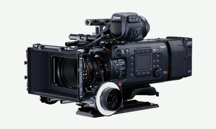 Camera Equipment Diy Film Equipment Photography Equipment Filming Equipment Youtube Equipment Vlogging Cinema Camera Filmmaking Gear Film Equipment