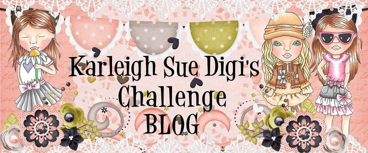 Theres still plenty of time to join us in the latest challenge over at Karleigh Sue challenge blog. FANTASTIC prize up for grabs for the winner. NOT only that we have 2nd 3rd and 4th place prize winners too! Come along and join us.  http://karleighsuechallenge.blogspot.co.uk/2014/10/challenge-2-halloween-themed.html