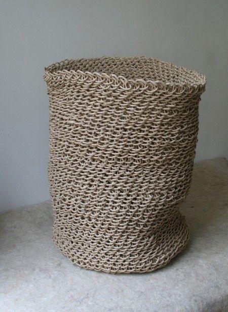 http://www.thecollection.fr/581-1661-thickbox/handwoven-basket-rasta-best-before.jpg