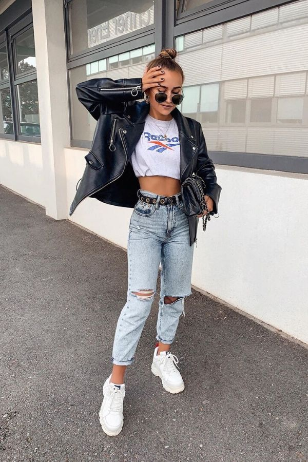 15 Summer Vintage Outfit Ideas Inspired In The 90s Fashion You Definitely Will Want To Copy In 2020 90s Fashion Outfits Fashion Inspo Outfits 90s Inspired Outfits