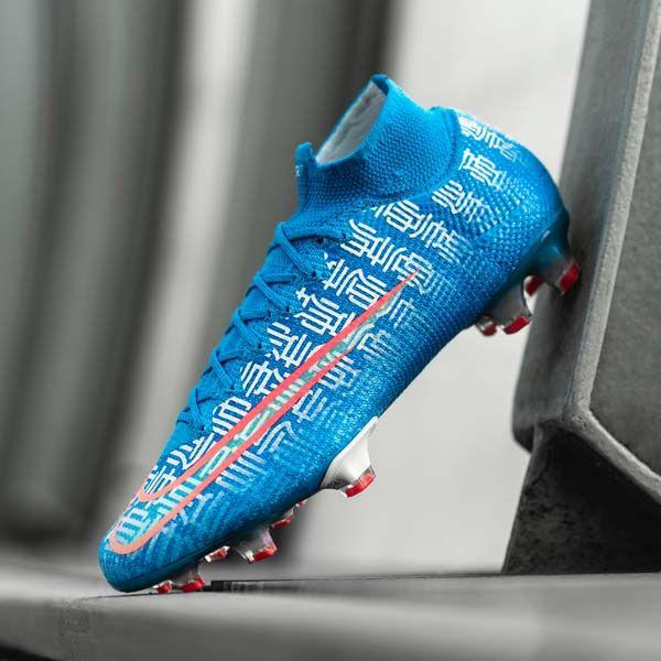 cr7 shuai boots