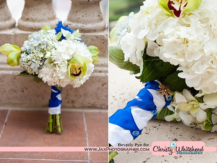 Wedding Flowers In Jacksonville Fl : Best images about wedding photography on