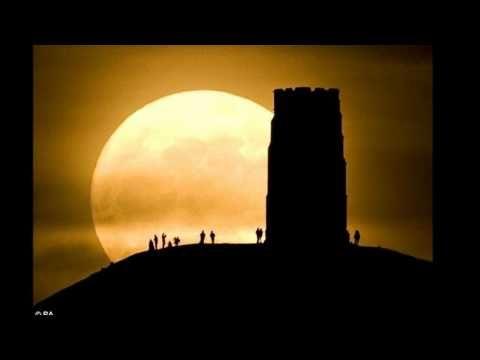 """""""Moondance""""  from singer Van Morrison"""
