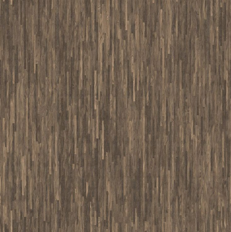wood floor shop laminate flooring the wooden floor is a non profit created in 1983 cork hardwood floors are also a great finding the right species of